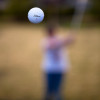 ゴルフ練習メモ