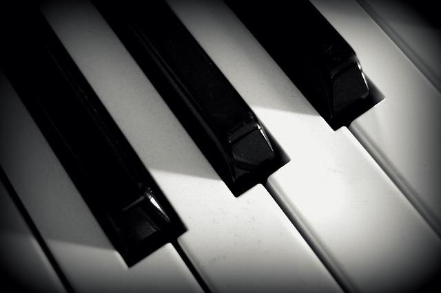 Keyboard 1550020 640