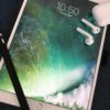 iPad Pro10.5