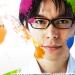 huluで「鈴木先生」を見た。傑作だと思う。