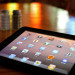 iPad mini購入、量販店対応などの色々